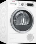 Bosch Wärmepumpentrockner WTW87561
