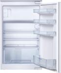 Constructa Einbau Kühlschrank CK64251