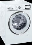 Siemens Extraklasse Waschmaschine WM14Y7MIG1