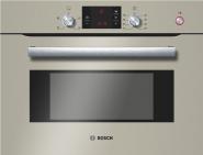 Bosch HBC 24D533