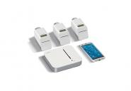 Bosch Smart Home Heizung Starter-Paket