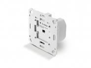 Bosch Smart Home Rolladensteuerung Unterputz