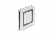 Bosch Smart Home Twinguard