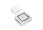 Bosch Smart Home Twinguard Starter-Paket