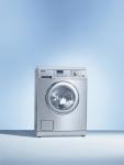 Miele Waschmaschine PW 5065 AV Ed