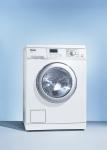 Miele Waschmaschine PW 5065 AV
