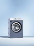 Miele Waschmaschine PW 5082 Octoblau Laugenpumpe