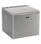 Dometic Kühlbox RC 1600