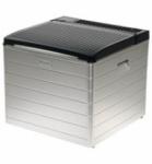 Dometic Kühlbox RC 2200