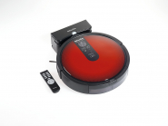Miele Saugroboter Scout RX1 Red