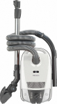 Miele Staubsauger Compact C2 Allergy EcoLine - SDCP3