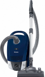 Miele Staubsauger Compact C2 Silence EcoLine - SDRK3