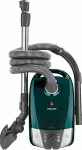 Miele Staubsauger Compact C2 Excellence EcoLine - SDRP3