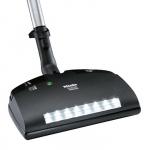 Miele Elektrobürste  SEB 236 Electro Premium