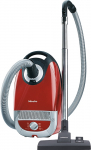 Miele Staubsauger Complete C2 Tango EcoLine - SFRP4