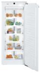 Liebherr Gefrierschrank SIGN 2756 Premium