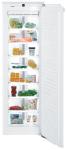 Liebherr Gefrierschrank SIGN 3556 Premium
