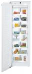 Liebherr Gefrierschrank SIGN 3576 Premium