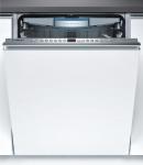 Bosch Geschirrspüler SMV69N00EU