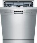 Siemens SN48R561DE Extraklasse Geschirrspüler