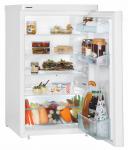 Liebherr Kühlschrank T 1400