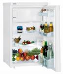 Liebherr Kühlschrank T 1404 mit 4* Gefrierfach