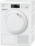 Miele Wärmepumpentrockner T1 Active Plus TCE 520 WP
