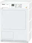 Miele Kondens-Trockner TDA 150 C
