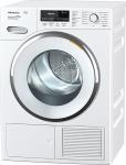 Miele Wärmepumpentrockner TMR 843 WP