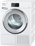 Miele Wärmepumpentrockner TMV 843 WP