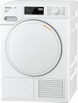 Miele Wärmepumpentrockner TWE 520 WP Active Plus