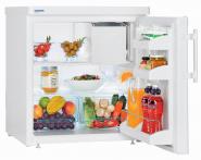 Liebherr Kühlschrankbox TX 1021 comfort