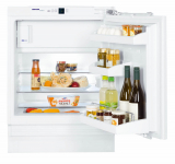 Liebherr Kühlschrank UIK 1424 Comfort