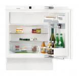 Liebherr Unterbaukühlschrank UIKP 1554 Premium
