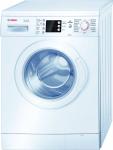 Bosch Waschmaschine WAE284A6
