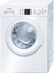 Bosch Waschmaschine WAP28420