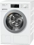 Miele Waschmaschine WCE 660 WPS