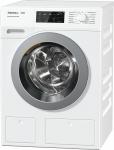 Miele Waschmaschine WCE 670 WPS