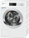 Miele Waschmaschine WCI 330 WPS