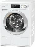 Miele Waschmaschine WCI 660 WPS