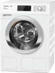 Miele Waschmaschine WCI 670 WPS
