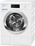 Miele Waschmaschine WCR 860 WPS TwinDos, PowerWash 2.0 und WiFiConn@ct