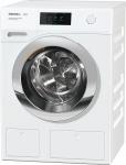 Miele Waschmaschine WCR 870 WPS PWash2.0 & TDos XL & WiFi