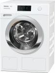 Miele Waschmaschine WCR 890 WPS PWash2.0 & TDos XL & WiFi & Steam