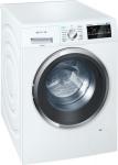 Siemens WD 15G490 Extraklasse Waschtrockner