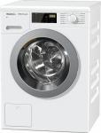 Miele Waschmaschine WDB 020 WPS Eco