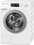 Miele Waschmaschine WDB 030 WPS