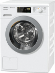 Miele Waschmaschine WDD 021 WPS