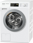 Miele Waschmaschine WDD 031 WPS