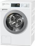 Miele Waschmaschine WDD 130 WPS GuideLine